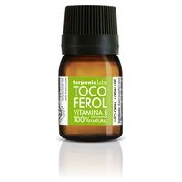 Tocoferol