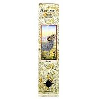 Stick Aries Myrrh Accimut