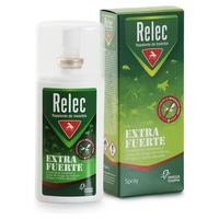 Relec Spray Extra Fuerte