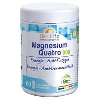 Magnesium Quatro 900