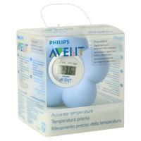 Philips Avent Termómetro de Baño/Habitación SCH550/20