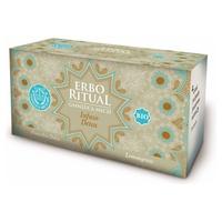 Erbo ritual Detox