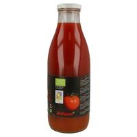 Zumo de Tomate Bio