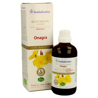 Aceite Vegetal de Onagra Bio