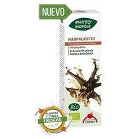 Phytobiopole Harpagofito (Ácido Úrico) 50 ml de Intersa