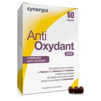 Anti Oxydant 200