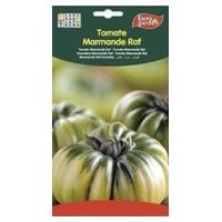 Tomate Marmande Raf