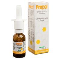 Propolac spray nasale