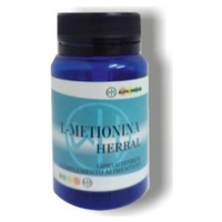L-Metionina Herbal