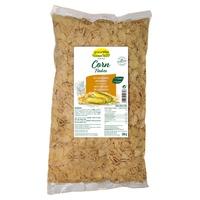 Corn Flakes Sin Azúcares Añadidos