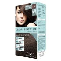 Tinte Colour Clinuance 4.01 Chocolate Frio Cabello Delicado