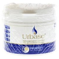 Urbase II Extra Pro Activ