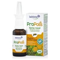 Própolis nasal spray