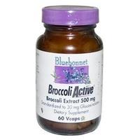 Broccoli Active