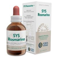 SYS Rosmarino