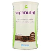 Vegenutril (Sabor de Cacao)