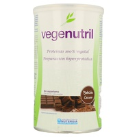Vegenutril (Cocoa Flavor)