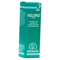 Holopai 2 (General Purifying)