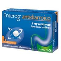 Enterogermina Przeciwbiegunkowe (OTC)