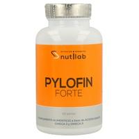 Pylofin Forte