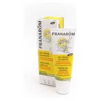 Aromapic Soothing Cream Bites and Irritations