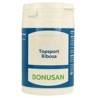 Topsport Ribosa