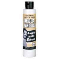 Limpiador Íntimo Biológico Vanilla y Avellanas