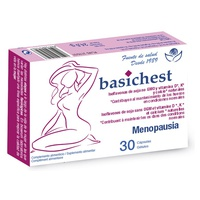 Basichest +K2+D3