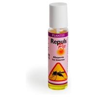 Repulspic Eco