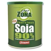 Proteínas de Soja 90%