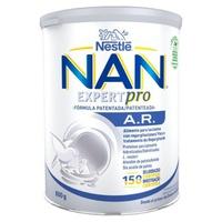NAN AR 0m +
