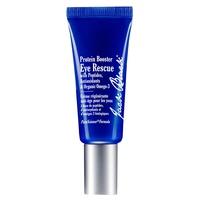 Protein booster eye rescue