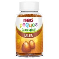 Neo Peques Gummies Jalea