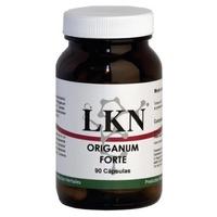 Origanum Forte