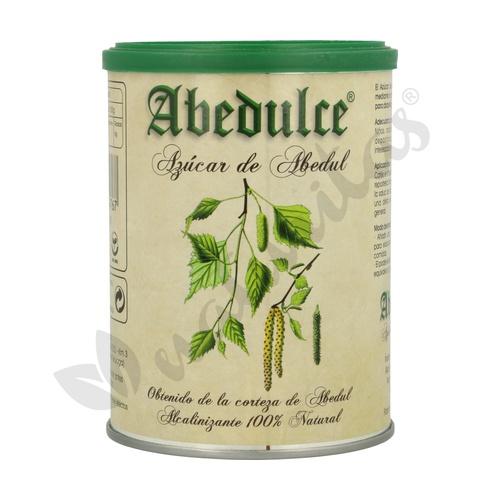 Azucar Abedul 500 gr de Abedulce
