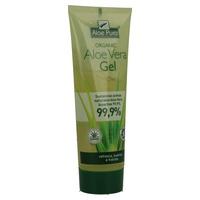Gel Aloe para la piel  99,9%