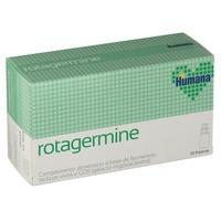 Humana Rotagermine