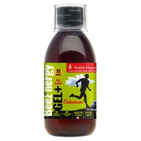 Beez'nergy gel+ Endurance BIO