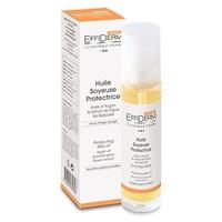 Aceite Sedoso Protector (Piel y Cabello)