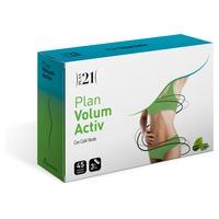 Volum Activ Plan (ex Green Activ)