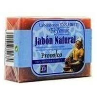 Jabón De Propóleo Biofemme 100 gr de Ynsadiet