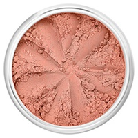 Beach Babe Mineral Blush