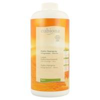 Recarga para Laca hidratante nutritiva Bio