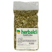 Hierba Pasiflora