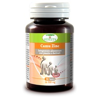 Camu Zinc