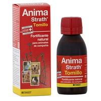 Anima strath thym