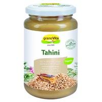 Tahini Blanco Bio