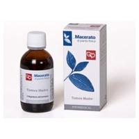 Macerate Of Fresh Plant - Organic Hawthorn