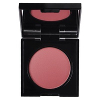 Korres Wild Rose Blush n ° 24 Dusty Rose