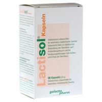 Lactisol
